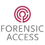 forensic access